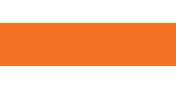 logo-macpi-new