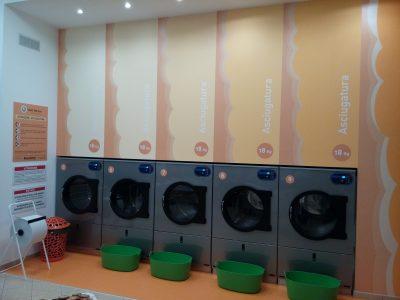 installazione-lavanderia-self-service-wash-service-fasano